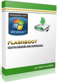 Download FlashBoot 2.1s Full Crack/ License Key | FREE ...