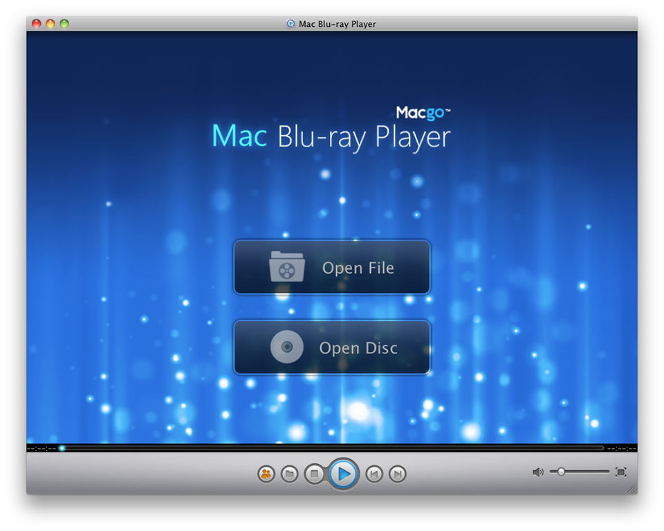 Mac software download, free. full Version For Students